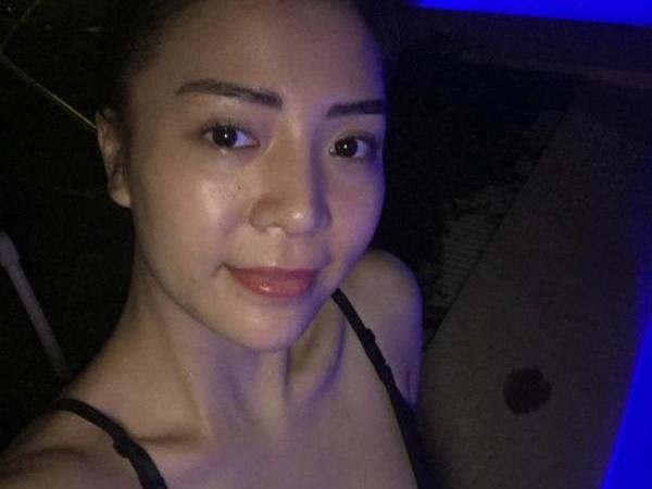 Video clip sex hot girl Lương Minh Phương HD